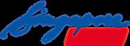 1200px-Singapore_Post_Logo.svg.png
