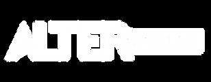 Alter-Logo.png