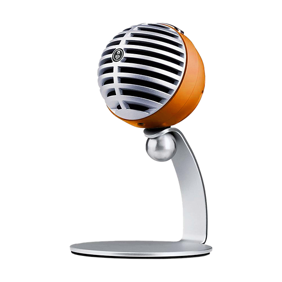 Final-future-mic-orange.png