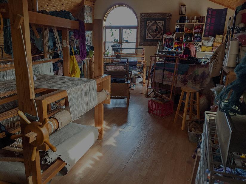 weaving room.jpg