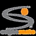 cognosante-logo-symbol-whitebg-padding.p