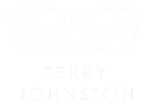 terryjohnstonphoto.png