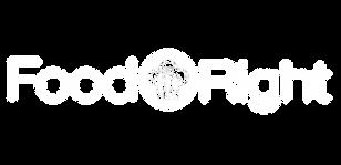 FR-color-logo_White.png
