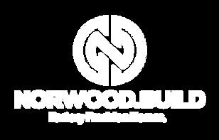 NORWODD-BUILD_Logo-White_Vertical_IB.png