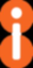 IB_Logo_ORANGE_2019.png