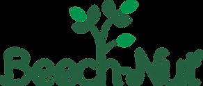 beachnut logo.png