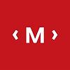 mmg_logo_228_228_1.png