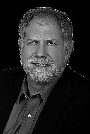 Gary-Olson.png