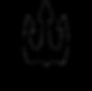 JL Trident Logo.png