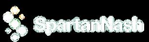 spartannash-logo-svg-spartannash-company