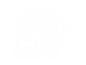SO-Final-Logo.png