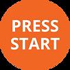 PRESS START.png