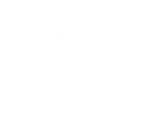 coil-industries.png