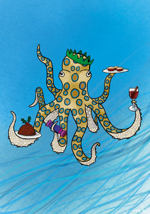 Octopus Christmas Party.jpg