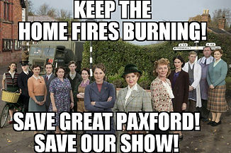 Save Home Fires meme courtesy of kelticscribe