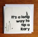 Tip a Rary