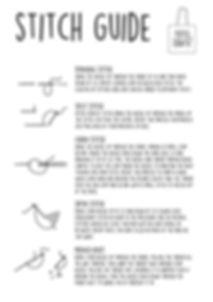 Stitch sheet.jpg