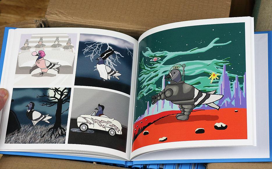 Book Inside 2.jpg