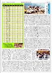 2008年 秋コンペの報告.jpg