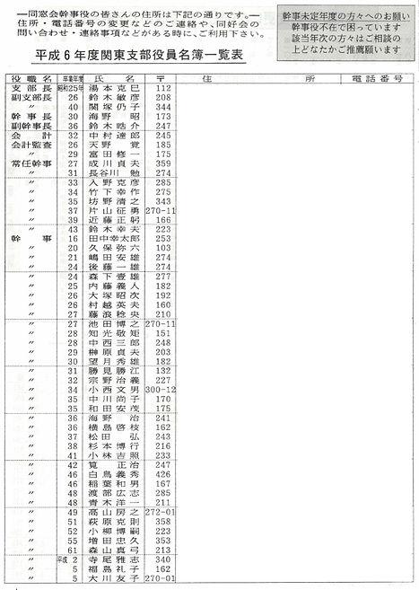 1993年度役員名簿-改.jpg