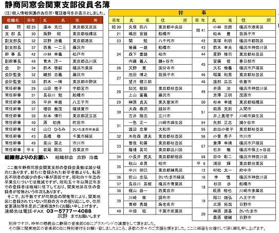 2008年度役員名簿jpg.jpg