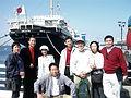 2005 横浜 5.jpg