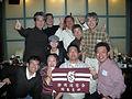 2007 カラオケ 2.jpg