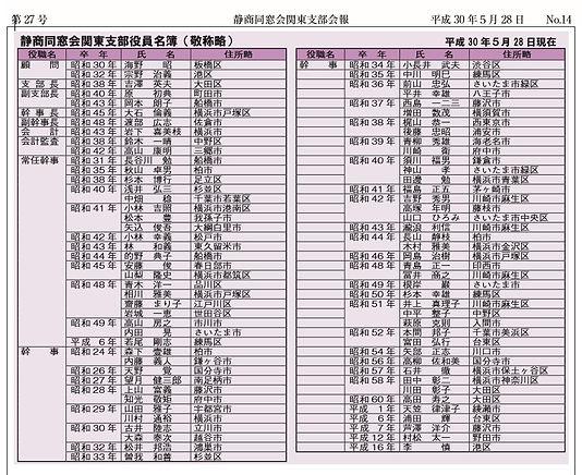 2017年度役員名簿.jpg