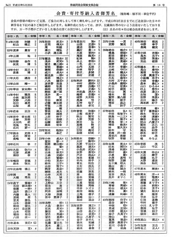 H12年度会費リスト.jpg