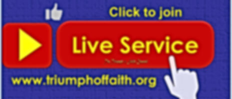 Click to join live service