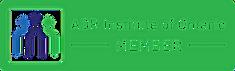 ADROntarioMember_Logo_Large.png