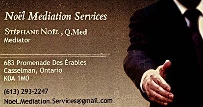 FB Format English Business Card.jpg