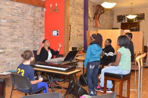 skai rehearsal choir.jpg