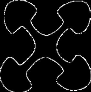 kwanzaa-symbol-ujima.png