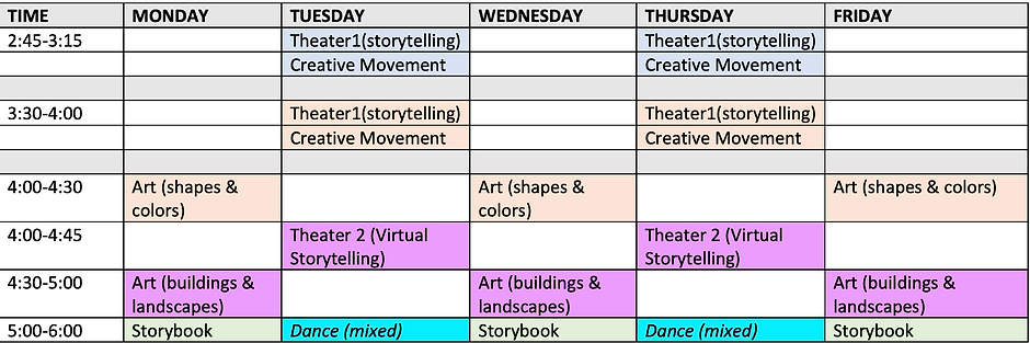 skai after-school schedule image.png