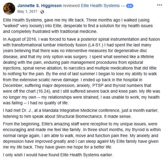 janette-higginson-testimonials.jpg