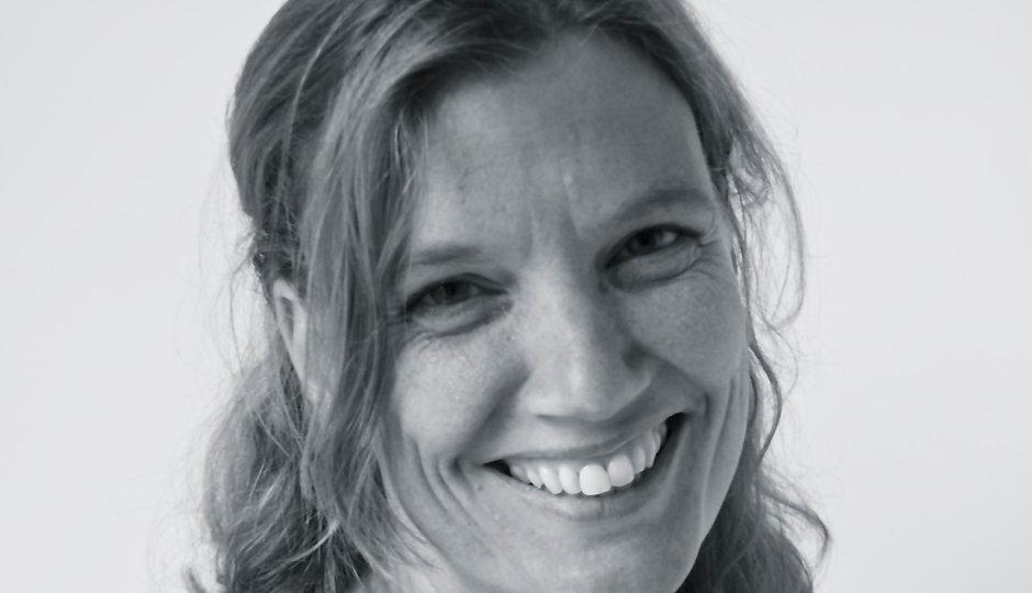 Masseuse aan huis- Ellen Bults gecropt.j