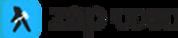 main-logo-1807.png