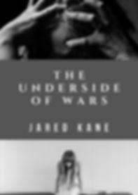 Underside of Wars.jpg