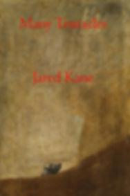 Interim cover of Mya