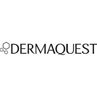 dermaquest-logo_1400x.png