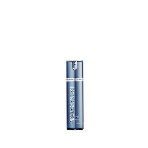 Stem Cell 3D Lip Enhancer 5ml