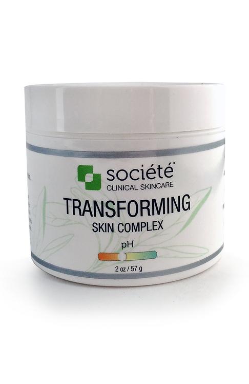Transforming skin complex 59ml
