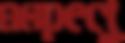 Aspect_Dr_Logo_Red_2019_9d482353-8d02-4c