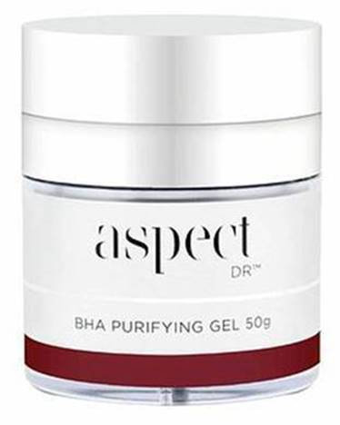 BHA Purifying Gel 50g