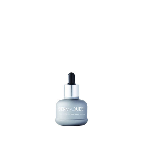 Stem Cell 3D HydraFirm Serum 29ml