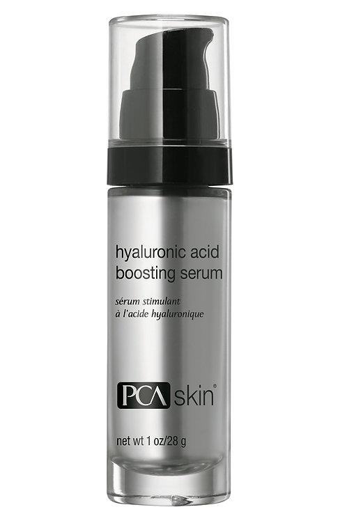 Hyaluronic Acid Boosting Serum 30ml