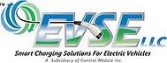 EVSE LLC.jpg