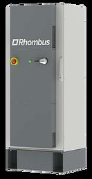 Rhombus 60kW PCS Datasheet 020620[1826].