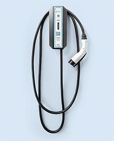 webasto turbodx ev charging.png